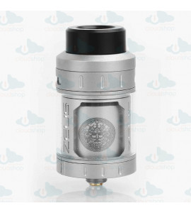 Clearomizer Geek Vape Zeus...