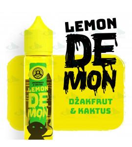 Premix Lemon Demon...