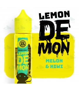 Premix Lemon Demon Melon...