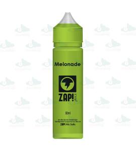 Premix ZAP! Juice Melonade...
