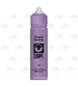 Premix ZAP! Juice Purple...