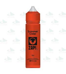 Premix ZAP! Juice Summer...