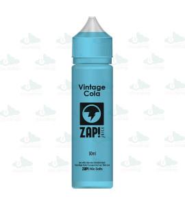 Premix ZAP! Juice Vintage...