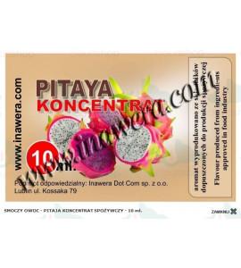 Aromat Inawera Pitaya...