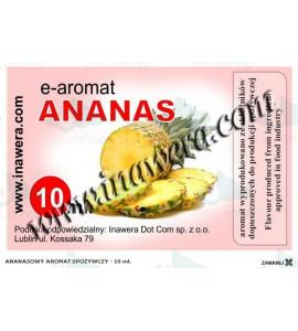 Aromat Inawera Ananas...