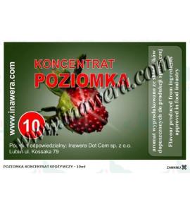 Aromat Inawera Poziomka...