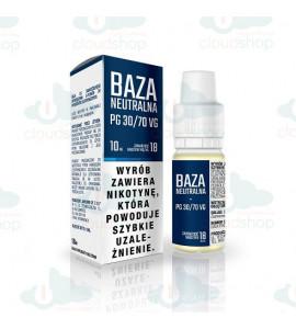 Baza Shot 30/70 18 MG